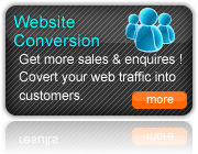 websiteconversion